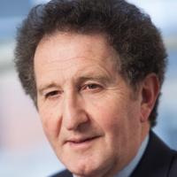 Keystone Law advises on £15m AIM listed IT acquisition