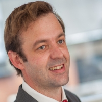 Time to collect? The rise of insolvencies and debt recovery litigation