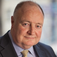 Renowned aviation lawyer Hugh O'Donovan joins Keystone Law