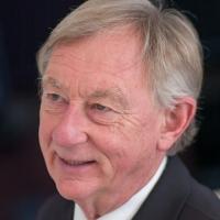Ian Taylorson joins Keystone Law