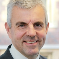 Established insurance and reinsurance expert joins Keystone Law