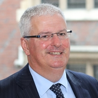 Tayto CEO enlists Keystone Law NI in Genesis Crafty Bakery purchase