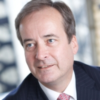 Overseas companies: a new register for beneficial owners of UK land