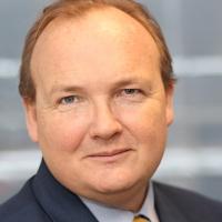 Keystone Law's Mark Beer OBE nominated for prestigious legal award