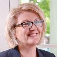 Healthcare – UK and EU Competition Law Update