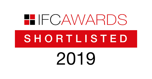 Citywealth_IFC_Awards_2019_SHORTLISTED_-_WEBSITE_ARTICLE.png