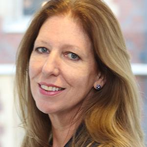 Coronavirus: How does coronavirus affect serviced office agreements?
