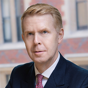 Market-leading Private Client Property partners join Keystone Law from Charles Russell Speechlys